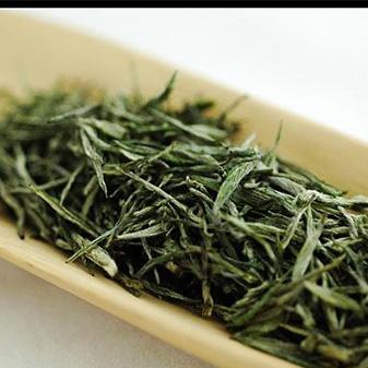 牛抵茶是什么茶