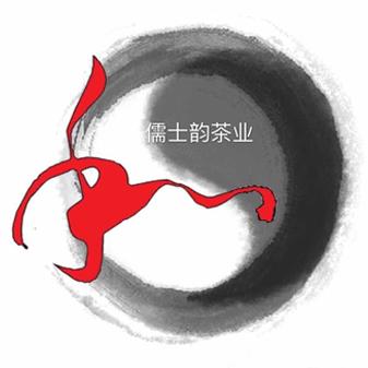 对儒士韵的茶人而言茶室也是一种情怀