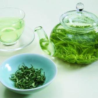 听说名字萌一点会比较招人爱 小布岩茶是什么茶