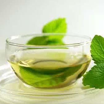 绿茶的新茶如何挑选 如何才能伪装成高端大气上档次的茶大佬