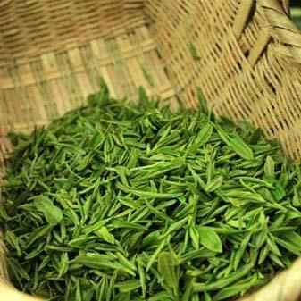 黄山毛尖茶的冲泡方法 爬黄山不如喝茶去