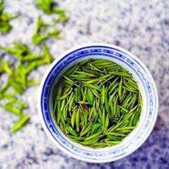 雨花茶的特点是什么 南京雨花茶