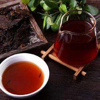 普洱茶是什么茶 它哪里吸引着人们