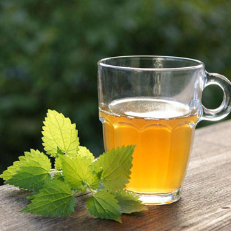 茶饮料不等同于茶 教你自制健康茶饮