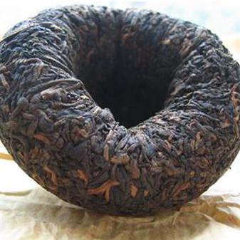 普洱茶如何保存 普洱茶越陈越香吗