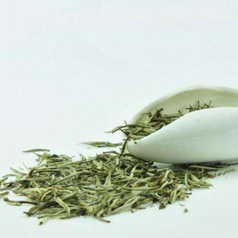 君山银针是什么茶 它的功效又有哪些