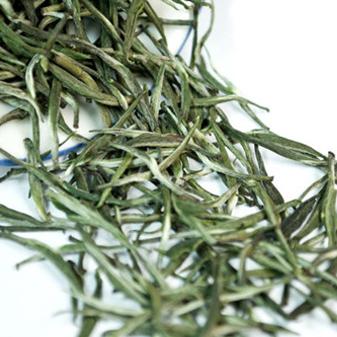 君山银针是什么茶 君山银针的产量如何 价格是多少