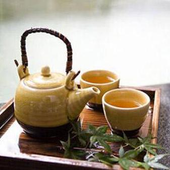 黄茶有哪些 细说黄茶三大种类