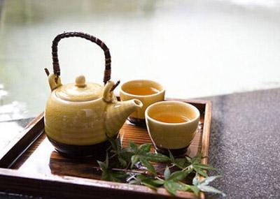 铁观音春茶和秋茶怎么分辨 铁观音春茶好喝还是秋茶好喝
