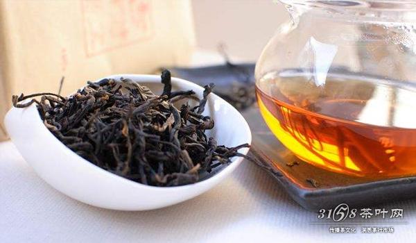 古树红茶.jpg