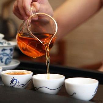 为什么你泡的茶那么难喝 这些泡茶误区你中了几条