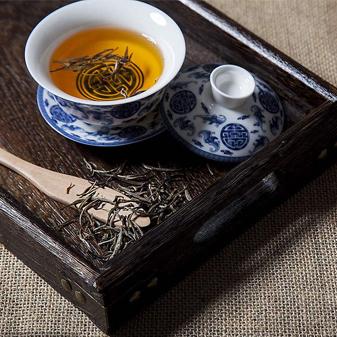 3158茶叶网教你从五个方面选购茶叶