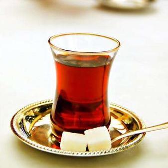 茶与酒的完美融合 原来你是这样的茶