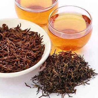 如何从等级标识上面区分红茶的真假