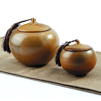 茶人必学 几种常用的茶叶贮藏保管方法