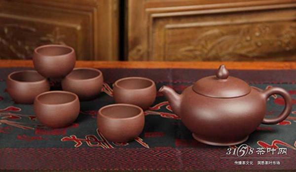 紫砂茶具.jpg