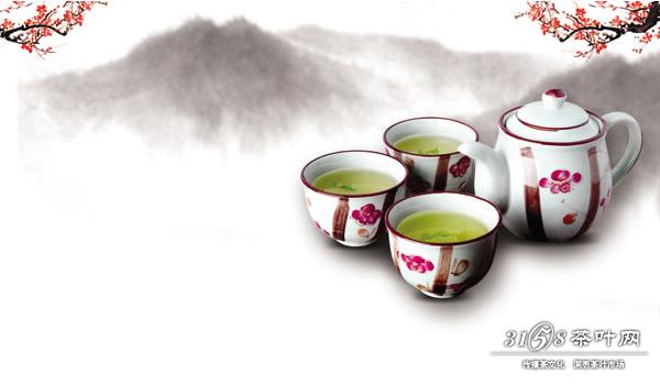 古今茶具的差异.jpg