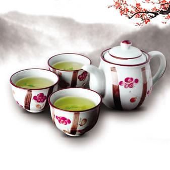 古今茶具的差异 这些茶具你听说过吗