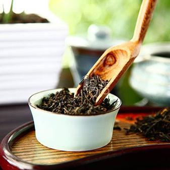 普通红茶与优质红茶有什么区别 该如何判断红茶的优劣