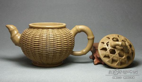 竹编茶具.jpg