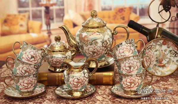 英式茶具.jpg