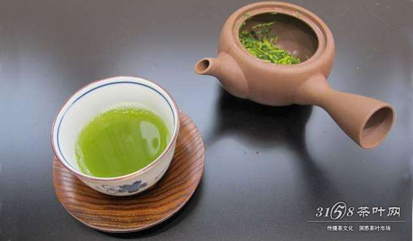 玉露茶.jpg