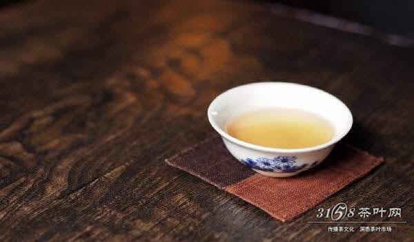 红茶.jpg