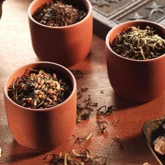 茶叶贮藏需要注意什么 你是否会犯这些错误呢
