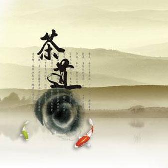 如何弘扬茶文化 外界引导很重要