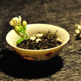 优质的茉莉花茶有哪些 这三种茶你必须得知道