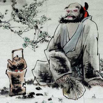 古人煮茶用什么茶具 主要的器皿都有哪些