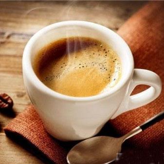 印度人爱喝奶茶 究竟有多爱呢