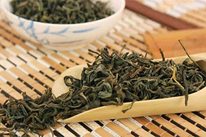 茶叶审评入门技巧 教你如何选择茶叶