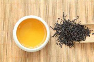 说起茶叶的喝法 还是古人会玩