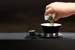 如何做一个佛系茶友
