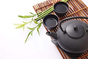 茶道与茶艺概念简释