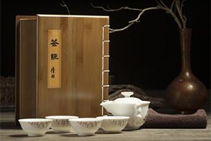 爱茶人可知 茶有哪些雅称