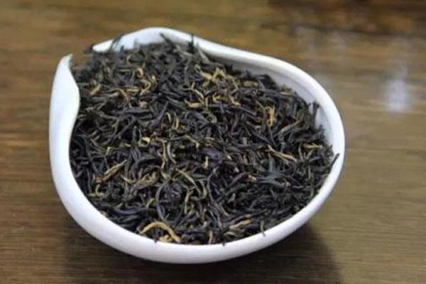 茶叶能存放多久?六大茶存放时间了解一下